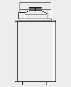 AE-100-MP