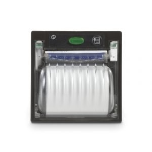 IT-TS - Impresora térmica integrada